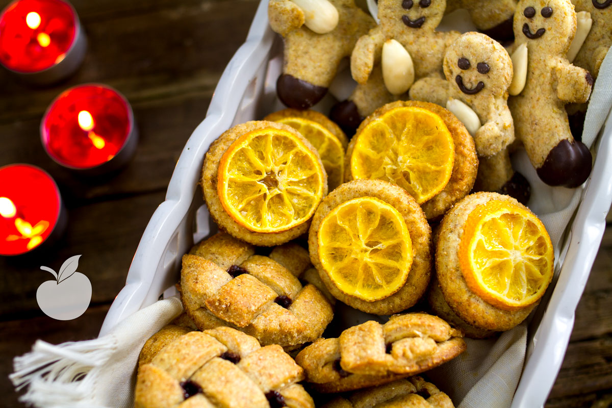 +biscotti-natalizi3