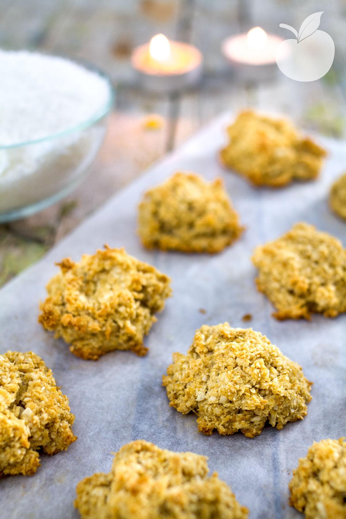+biscotti-al-cocco2