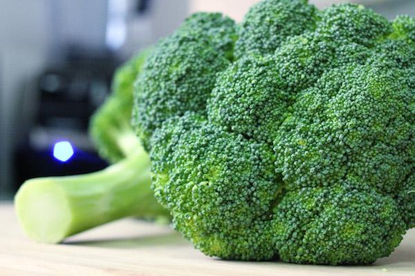 broccoli2