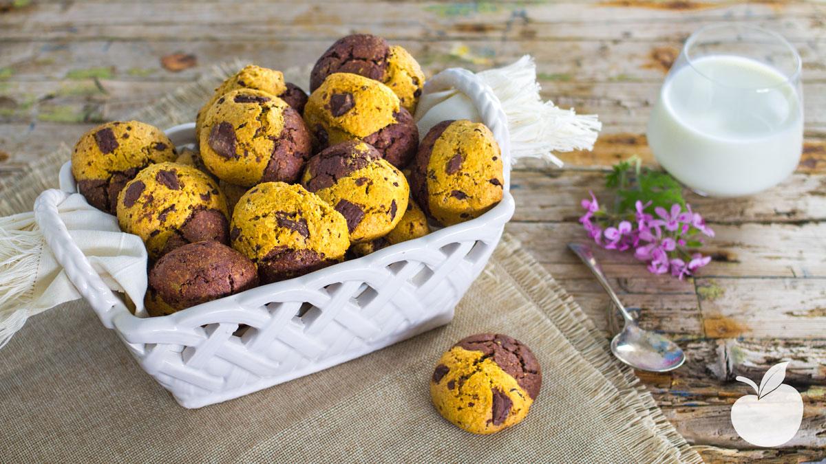 +biscotti-bicolore