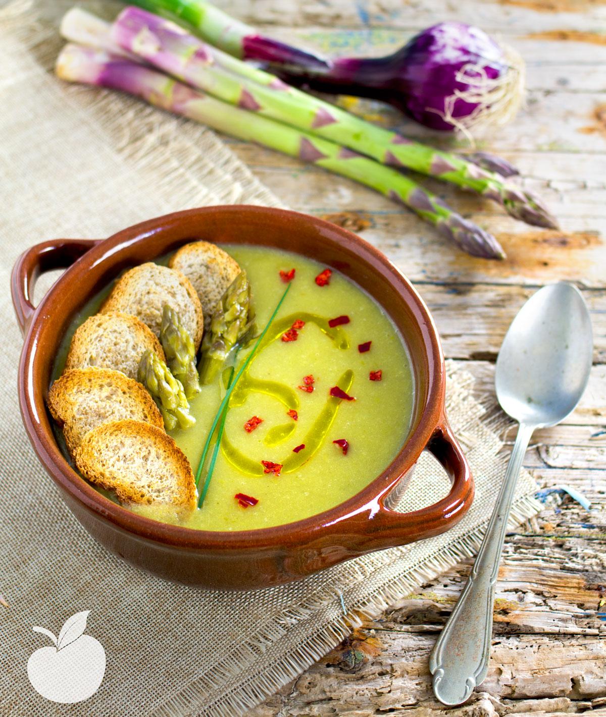 +vellutata-asparagi-v