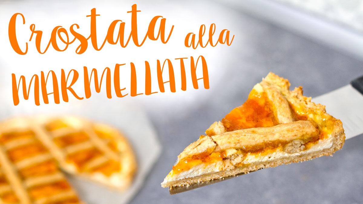 corostata-alla-marmellata
