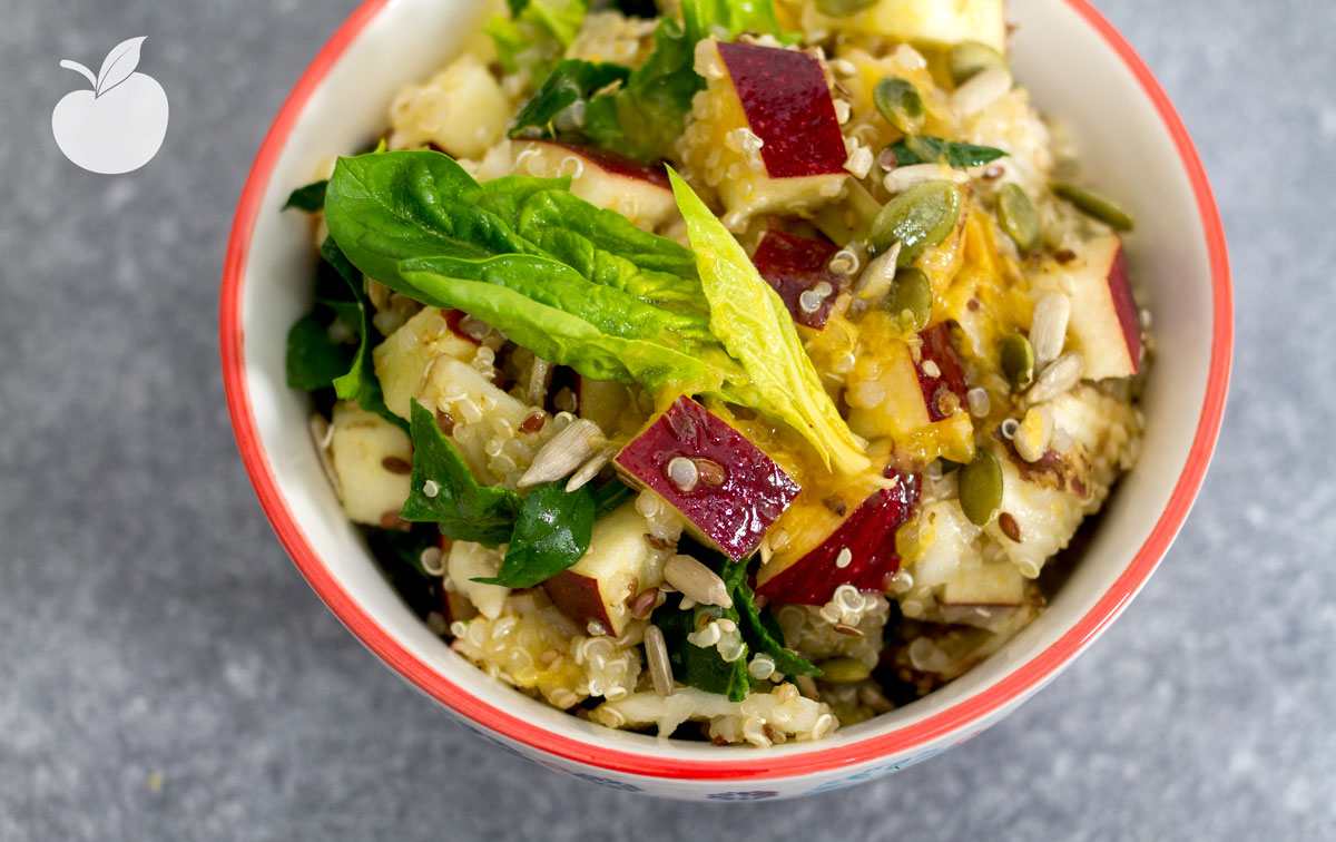 +insalata-di-quinoa
