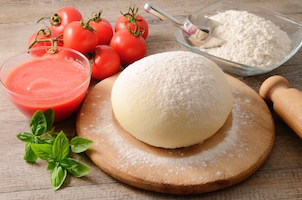 original_impasto-per-pizza