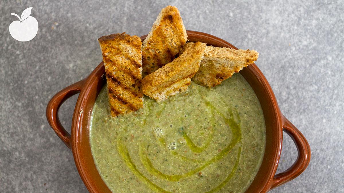+zuppa-di-quinoa-e-spinaci